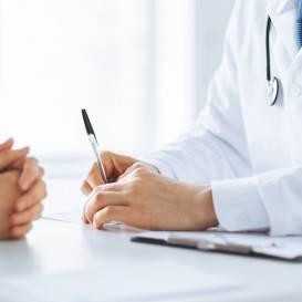 Kā rīkoties ārkārtas situācijā, <strong>ja plānots ārsta apmeklējums?</strong>