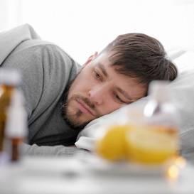 Koronavīruss: Speciālistu ieteikumi rīcībai <strong><em>Covid-19</em> infekcijas slimnieka ģimenes locekļiem</strong>