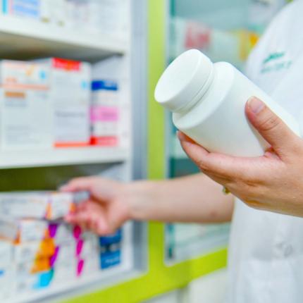 Ģimenes ārste Sarmīte Kalēja: reforma kompensējamo zāļu sistēmā <strong>pacientiem būs kā zibens no skaidrām debesīm </strong>