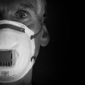 Saslimšana ar <em>Covid-19</em> konstatēta <strong>Elejas sociālās aprūpes un rehabilitācijas centrā</strong>