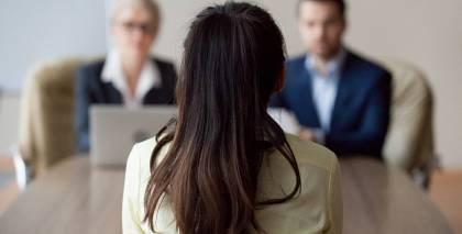 Darbinieku un darba devēju attiecības ārkārtējās situācijas laikā. <strong><em>Tulkojam</em> Darba likumu</strong>