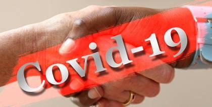 <strong>Svarīgākie jautājumi un atbildes</strong> par koronavīrusu <em>Covid 19</em>
