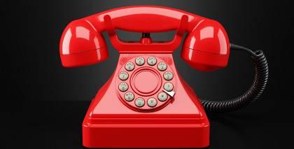 <strong>Jauns tālruņa numurs konsultācijām</strong> par <em>Covid-19</em> — 8303