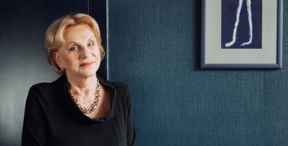 Infektoloģe Ludmila Vīksna: <strong>Jaunais koronavīrusa paveids ir agresīvs un maz zināms</strong>