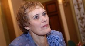 Uļjana Semjonova: <strong>Kad visa veselība ir atdota sportam, dzīve nav salda</strong>