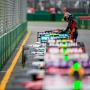 <strong>Atceļ arī Monako <em>Grand Prix</em></strong> un vēl divus F1 čempionāta posmus