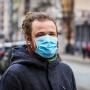 Rīgas domes ārkārtas vēlēšanās balsotājiem <strong>obligāti būs jālieto mutes un deguna aizsegs</strong>