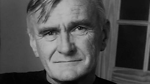 Mūžībā aizgājis bijušais deputāts <strong>Jānis Gailis</strong>