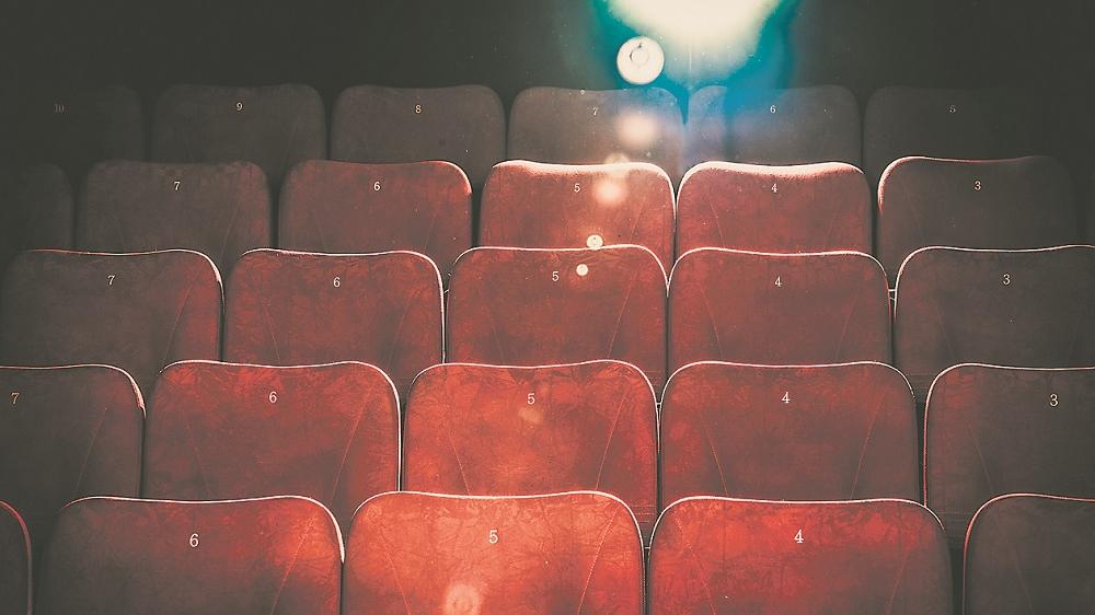 Ko iesākt ar <strong>nopirktajām teātra biļetēm?</strong>