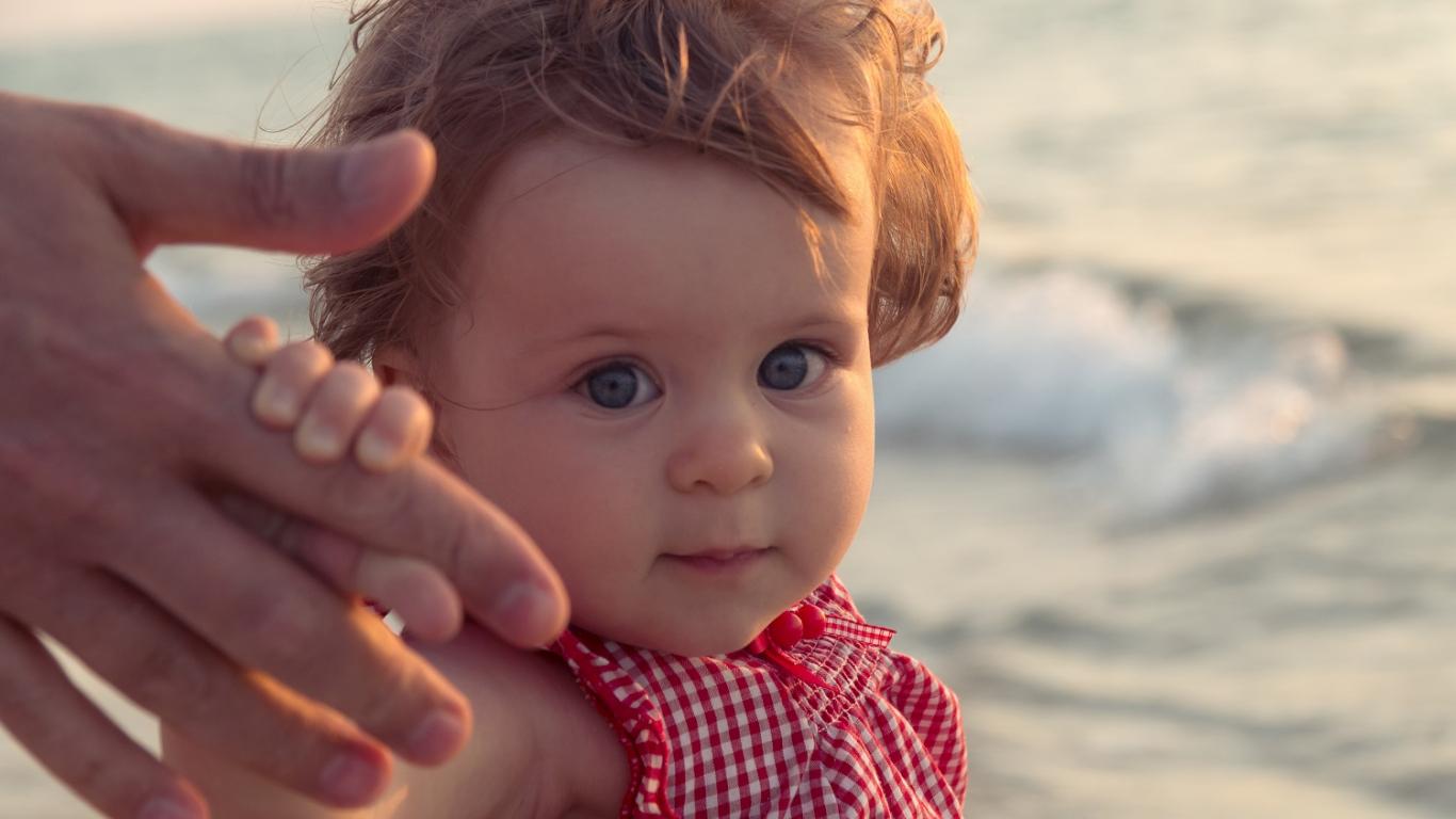 <strong>Dokumenti, ko ļoti svarīgi nokārtot,</strong> rūpējoties par bērnu