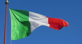 Turpmāk īpašus piesardzības pasākumus ievēros <strong>pret visiem no Itālijas uz Latviju atbraukušajiem</strong>