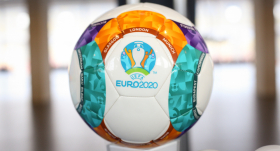 <strong>UEFA atceļ</strong> 2020. gada Eiropas futbola čempionātu
