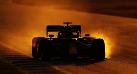 FIA atceļ F1 sezonas <strong>trīs pirmos posmus</strong>