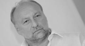 Miris divās krimināllietās iesaistītais bijušais <strong><em>Rīgas satiksmes</em> darbinieks Igors Volkinšteins</strong>