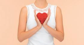 <strong>Kas vajadzīgs sievietes sirdij</strong> dažādos vecumos?