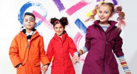 Huppa pavasaris – krāsains arī pieaugušajiem