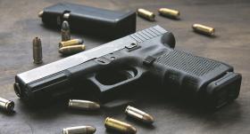 Vai ar <strong>ieroci drīkst aizsargāt sevi un savu īpašumu?</strong>