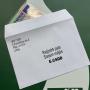 Internetā veicot transportlīdzekļa īpašnieka maiņu, <strong>tehniskā pase tiks atsūtīta pa pastu</strong>