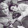 FOTO: <strong>Jānis Timma iegādājas vairākās valstīs aizliegtu suni</strong>