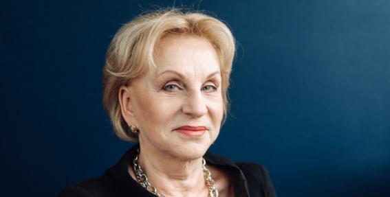 Autoritāte infektoloģijā Ludmila Vīksna: <strong>Es šobrīd nelidotu nekur</strong>