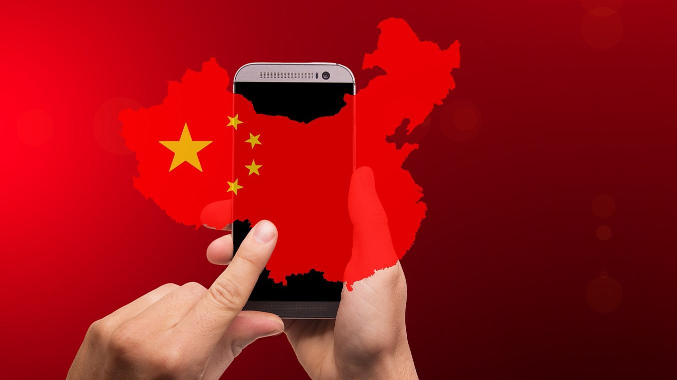 Ķīna nedēļām ilgi internetā <strong>cenzējusi diskusijas par jauno koronavīrusu</strong>