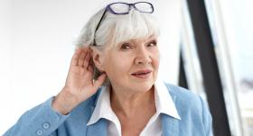 Ko tu teici? <strong>5 svarīgi jautājumi par dzirdi</strong>