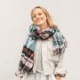 Marta Selecka: <strong>Nekad nevajag baidīties</strong>