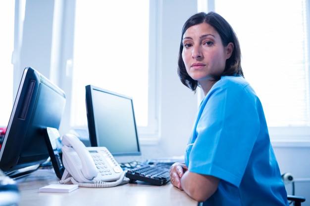Bērnu slimnīca piedāvā <strong>attālinātās konsultācijas</strong>