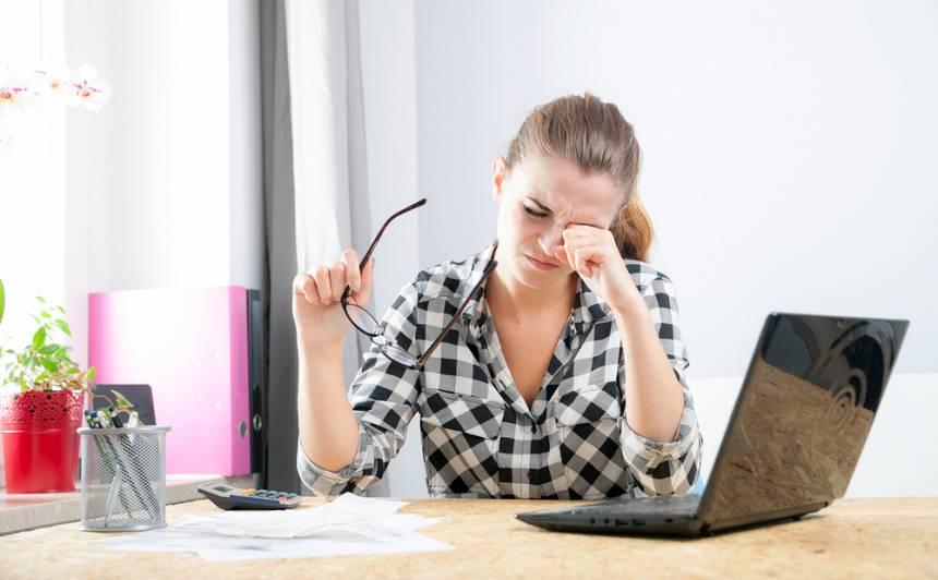 Pētījums: Latvijas iedzīvotāji <strong>skeptiski par izredzēm bezdarba gadījumā</strong>