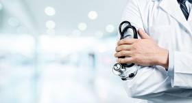 Valdība piešķir 3,2 miljonus eiro <strong><em>Covid-19</em> ārstniecības izdevumu segšanai</strong>