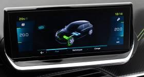 <strong>Elektroauto efektivitāte:</strong> ne tikai akumulatora ietilpība nosaka to, cik tālu aizbrauksi