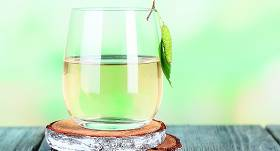 Bērzu sulas — <strong>dzert, nedzert, cik dzert?</strong>