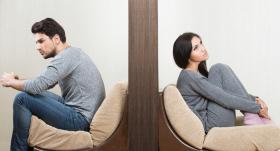 Pētījums: katram trešajam Latvijas iedzīvotājam <strong>ilgstoša atrašanās mājās rada paaugstinātu nervozitāti</strong>