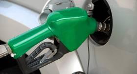 Igaunijā samazina akcīzes nodokli dīzeļdegvielai, <strong>cena kritīsies par 14,5 centiem litrā</strong>