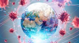<strong>Igaunijā ar koronavīrusu inficēto skaits sasniedzis 1108,</strong> Lietuvā 843 saslimušie