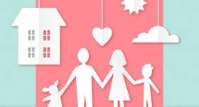 <strong>Uzticības tālrunis 116111</strong> palīdz krīzes skartajām ģimenēm