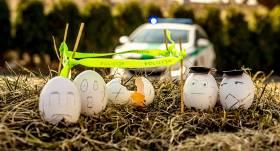 Brīvdienās pašvaldības<strong> policija divkāršos ierasto patruļu skaitu</strong>