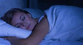Arlabunakti – <strong>miega higiēnas noteikumi</strong>