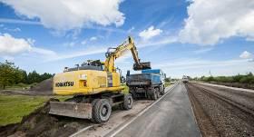 LVC: Ceļu būvniekiem darbs būs un <strong>objektu skaits šogad pat palielināsies</strong>