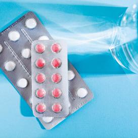 Patentbrīvie medikamenti – Zāles tās pašas, tikai – lētākas!