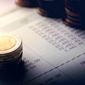 Kur samaksāt <strong>iedzīvotāju ienākumu nodokli?</strong>