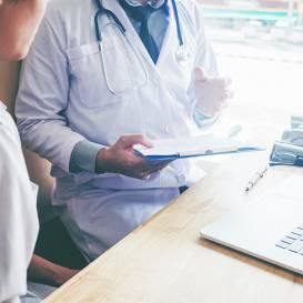 Kas ārkārtas situācijā <strong>var apmeklēt ārstus?</strong>