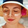 <strong>Sākam sargāt sejas ādu</strong> no ultravioletā starojuma!