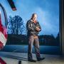 Uzņēmējs Gints Dandzbergs — ar helikopteru uz baznīcu: <strong>Pārdevu biznesu, lai uzceltu skolu!</strong>