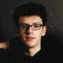 Valsts policija meklē <strong>bezvēsts prombūtnē esošo 15 gadus veco Kristiānu Uzticu</strong>