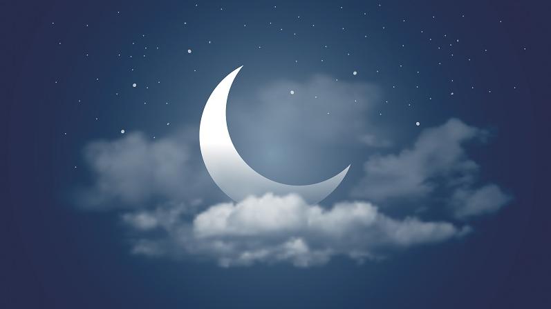 <strong>Naktsmaiņa tavam skaistumam — </strong> nakts kosmētika