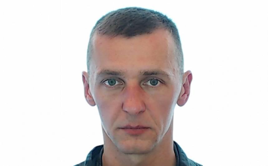 Sergejs Gnennijs