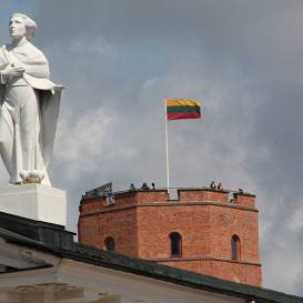 <strong>Lietuva atceļ pašizolācijas prasības</strong> ceļotājiem no 24 valstīm