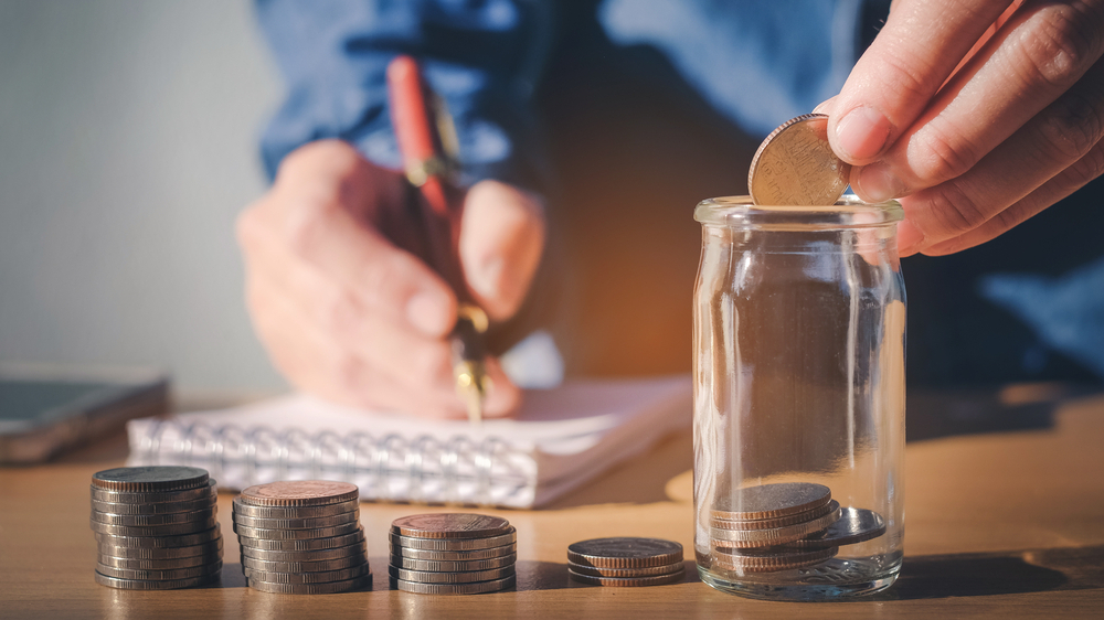 7 ieteikumi, <strong>ko krīzē svarīgi zināt par naudu</strong>