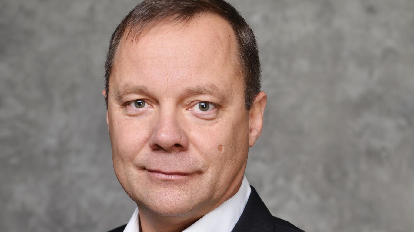 Ainis Dābols, Latvijas Nodokļu konsultantu asociācijas valdes loceklis